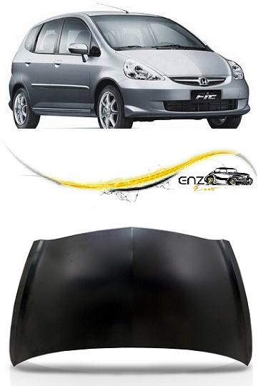 Capo Honda Fit 2003 2004 2005 2006 2007 2008