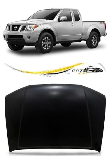 Capo Nissan Frontier 2008 2009 2010 2011 2012 2013 2014
