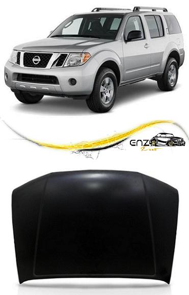 Capo Nissan Pathfinder 2008 2009 2010 2011 2012 2013
