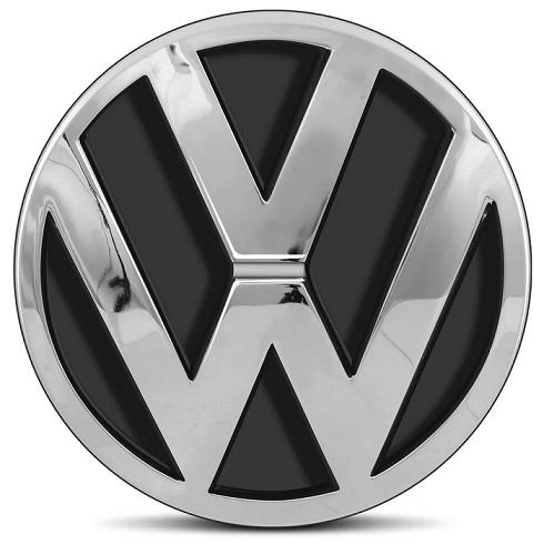Emblema Traseiro Kombi 1997 1998 1999 2000 2001 2002 2003 2004 2005 2006