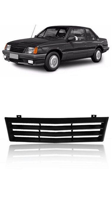 Grade Frontal Monza 1988 1989 1990