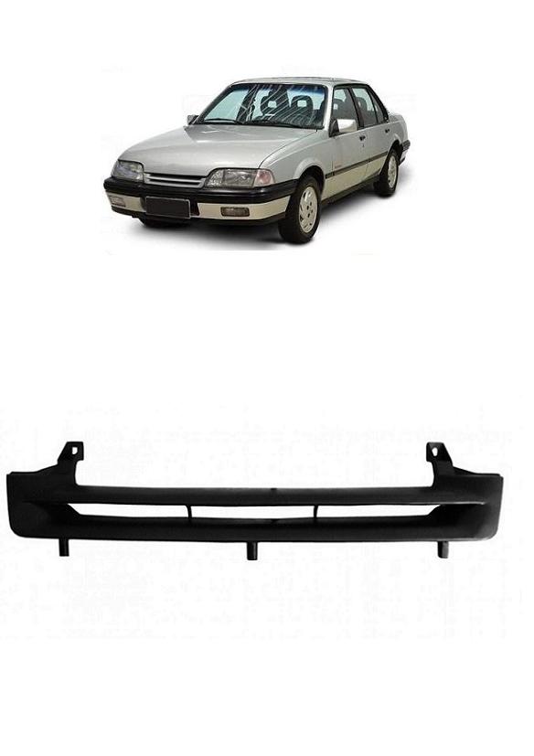 Grade Frontal Monza Tubarão 1991 1992 1996 1994 1995 1996