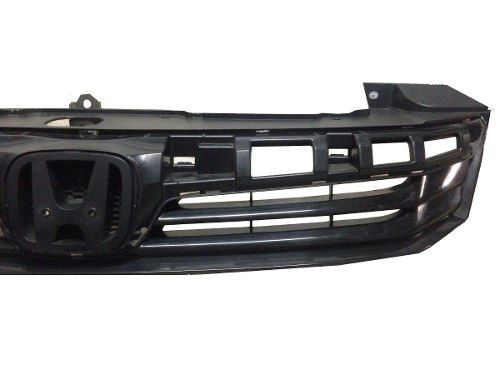 Grade Honda New Civic 2012 2013 2014 Original Para Pintura