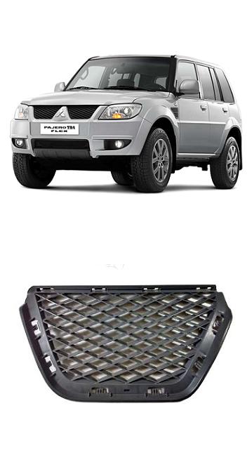Grade Pajero TR4 Mitsubishi 2010 2011 2012 2013 2014 2015 Original