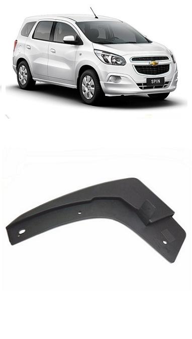 Lameiro Dianteiro Chevrolet Spin Original GM