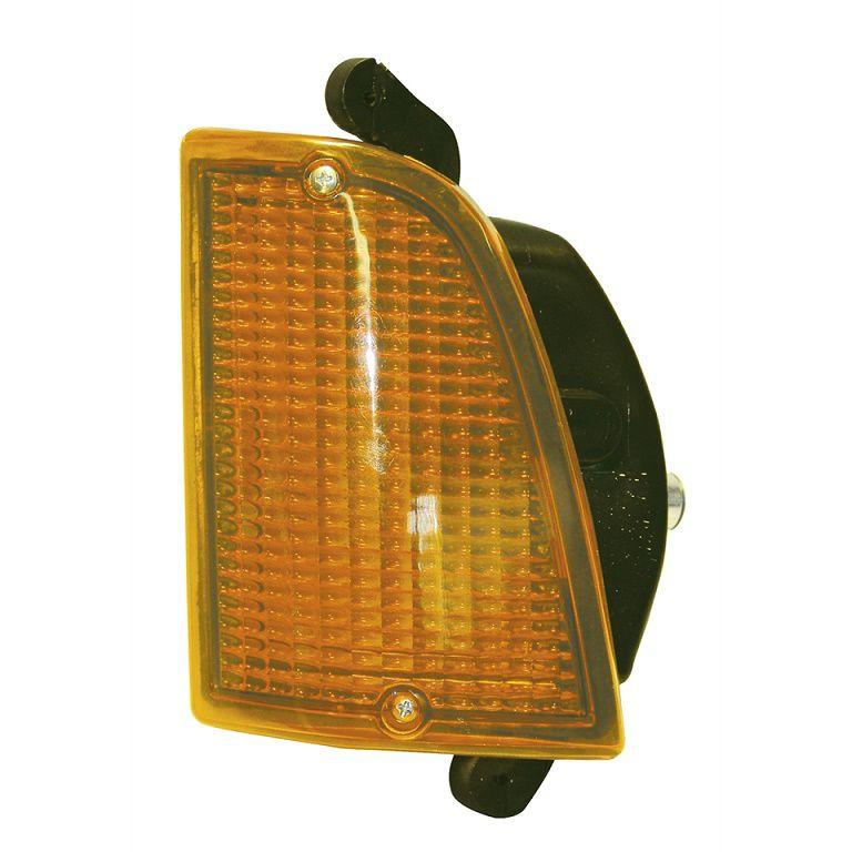 Lanterna Dianteira Pisca Corcel 2 1978 1979 1980 1981 1982 1983