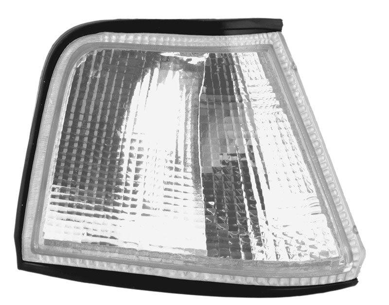 Lanterna Dianteira Pisca Tempra 1991 1992 1993 1994 1995