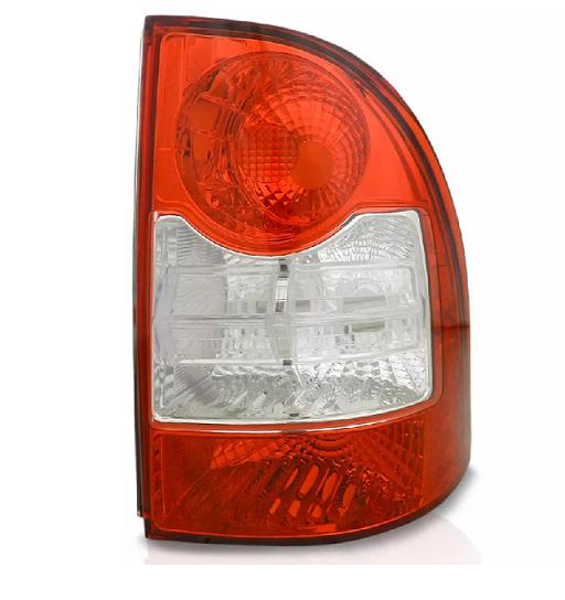 Lanterna Traseira Fiat Strada 2009 2010 2011 2012