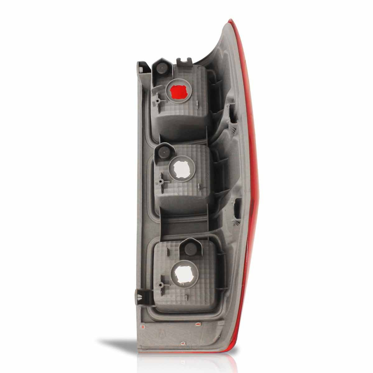 Lanterna Traseira Ford Ranger 2013 2014 2015