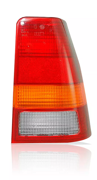 Lanterna Traseira Kadett 1989 1990 1991 1992 1993 1994 1995 1996 1997 1998