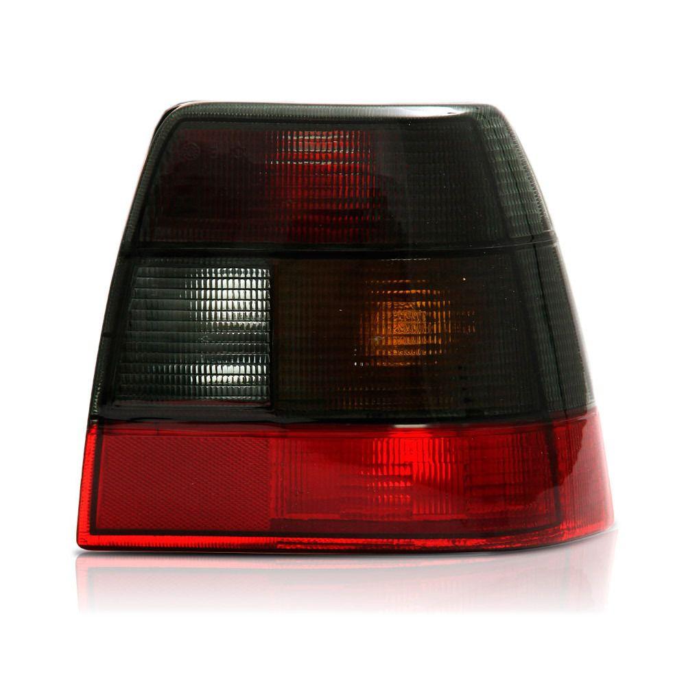 Lanterna Traseira Monza 1991 1992 1993 1994 1995 1996 1997 Fume