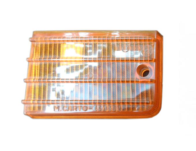 Lente Lanterna Traseira Fiat 147