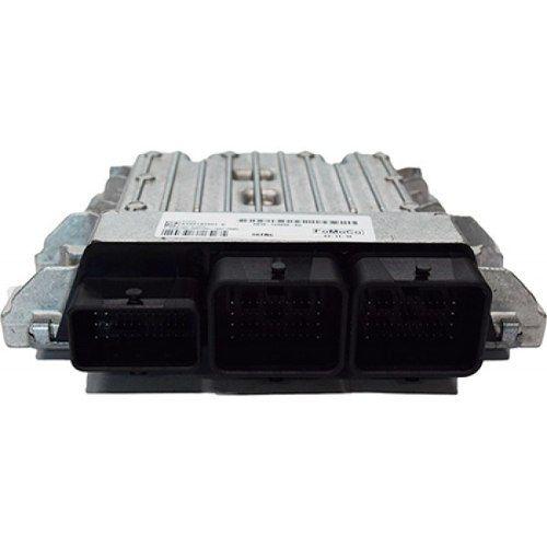 Modulo Injeção Eletronica Ranger 3.2 Diesel Novo Original