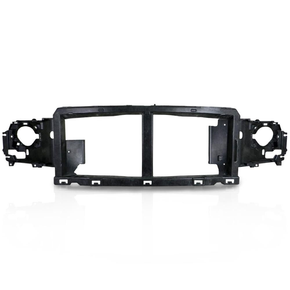 Painel Frontal Ford Fribra F250 F350 F4000 2007 2008 2009 2010 2011