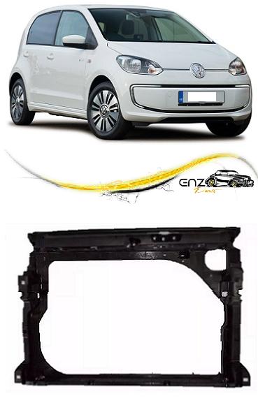 Painel Frontal Volkswagen UP 2014 2015 2016 Sem Ar