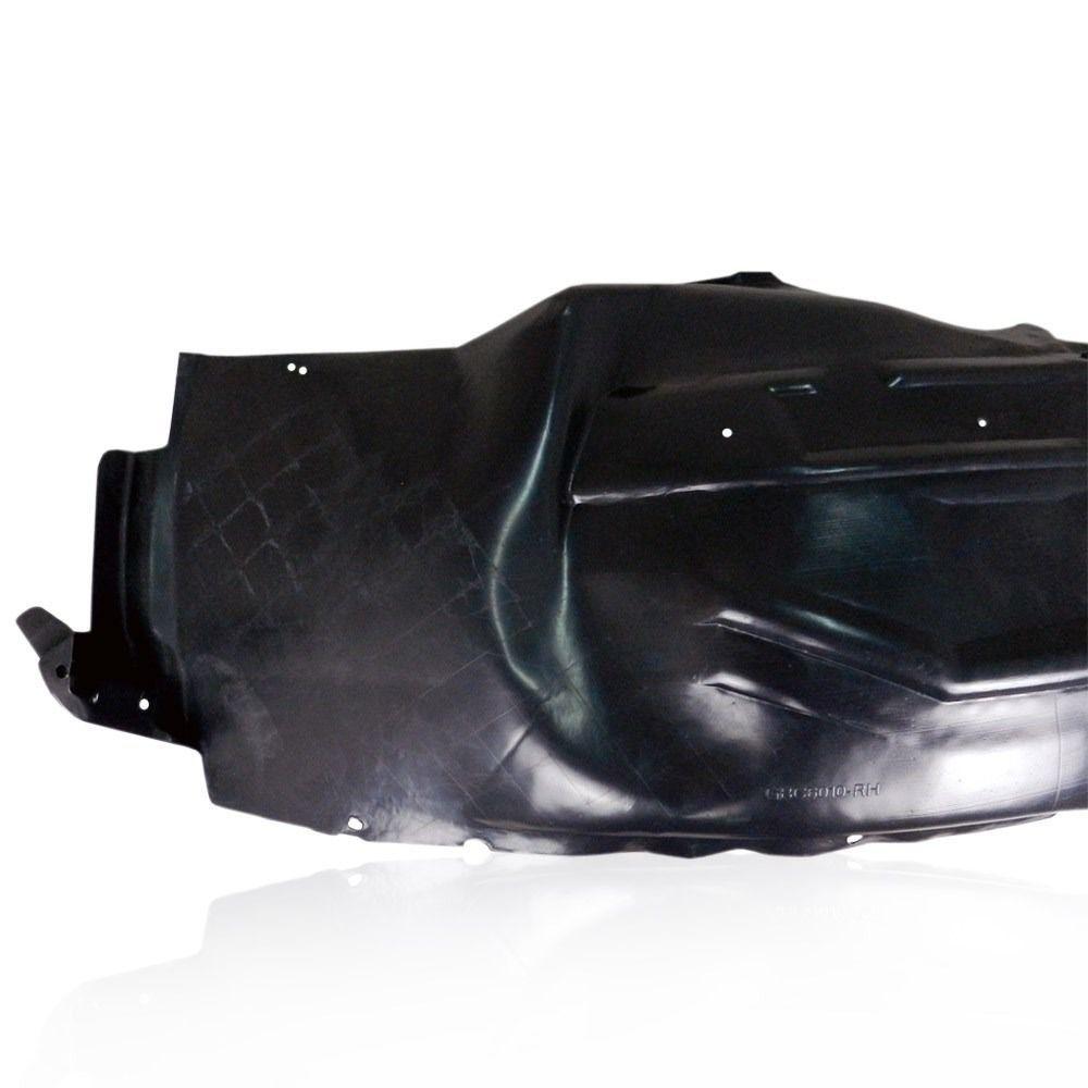Parabarro Dianteiro F250  F350  F4000 1999 2000 2001 2002 2003 2004 2005 2006 2007 2008 2009 2010 2011
