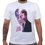 Camiseta Fight Club - El Cabriton