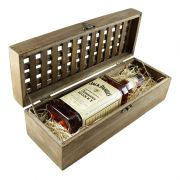 Whiskey Jack Daniel´s Tennessee Honey + Caixa de Presente