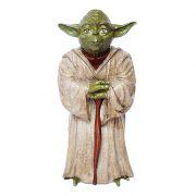 Yoda - Estatueta em Resina