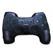 Almofada de Viagem Controle Video Game - Kathavento