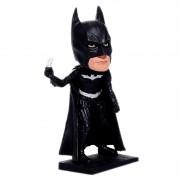Batman - Estatueta em Resina