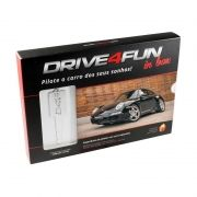 Dirigir um Porsche Boxter S + Filmagem - DRIVE4FUN