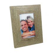 Porta-Retrato Wood MDF 1 Foto 15x10 - Envie Sua Foto