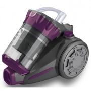 Aspirador Electrolux sem Saco Sistema Ciclonico 1200W - 3010CDG0502