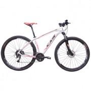 Bicicleta ARO 29 Cairu GTM  Aluminio CXR ALT / HID  - 311687