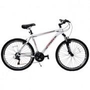 Bicicleta Cairu ARO 26 Aluminio GTMAX - 310007