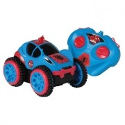 Carro Candide Spider FLP RC 3 FUN - 5851