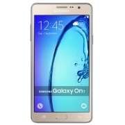 Celular Samsung Galaxy ON-7 G600-F Dual - TCDSM0373