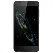 Celular ZTE L5 Shade Dual SIM - TCDZ0095