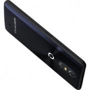 Celular Quantum MUV PRO 16GB Dual - 3900361