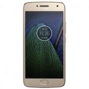 Celular Motorola Moto G5 PLUS XT1683 TV Dual - 92899LYESAF5