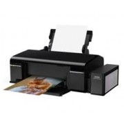 Impressora EPSON Tanque de Tinta STYLUS Photo L805 Wireless - C11CE86302