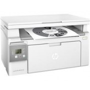 Multifuncional HP Laserjet ULTRA Mono M134A -  G3Q66A#696