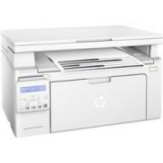 Multifuncional HP Laserjet PRO Mono M132NW - G3Q62A#696