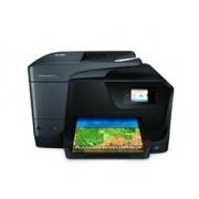 Multifuncional HP Officejet PRO Color 8710 - D9L18A#696