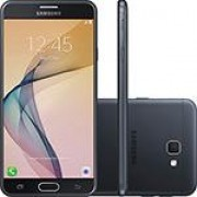 Smartphone Samsung Galaxy J7 Prime Dual Chip Android Tela 5.5