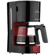 Cafeteira Eletrica URBAN CAF600 750W 30 Cafes 127V