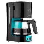 Cafeteira Eletrica URBAN Inspire CAF700 750W Programavel 30 Cafes 220V