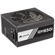 Fonte ATX 650W RM650I Modular 80PLUS GOLD - CP-9020081-WW