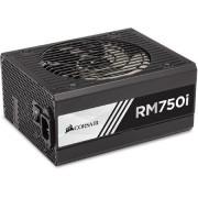 Fonte ATX 750W RM750I 80 PLUS GOLD CP-9020082-WW