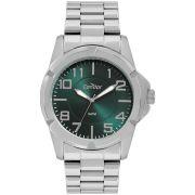 Relógio Masculino Condor CO2035KXC3V