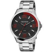 Relógio Masculino Technos Analógico Casual 2115KLM/1R