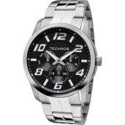 Relógio Masculino Technos Analógico Casual 6P29AFT/1P