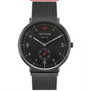 Relógio Masculino Technos - SLIM - 1L45AW/4P