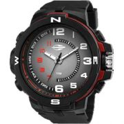 Relógio Mormaii Masculino MO2035IF/8R