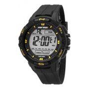 Relógio Mormaii Masculino REF: MO5001/8Y